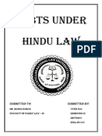 debts under hindu law1.pdf