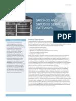 SRX_3000_datasheet