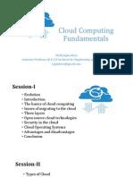 cloud computing-1