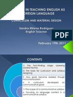 Curriculumandmaterialdesignpresentation Feb 19 2011 110318105144 Phpapp02