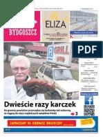 Poza Bydgoszcz nr 32