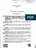 Executive Order 533