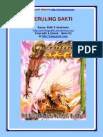 Didit_S-SERULING SAKTI-Dewi KZ 1-123-up.pdf
