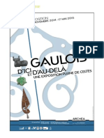 DP-EXPO GAULOIS_oct 2014.pdf