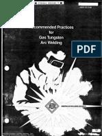 AWS C5.5-80 GTAW.pdf