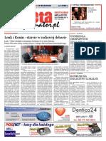 GazetaInfromator.pl nr 175 / listopad 2014