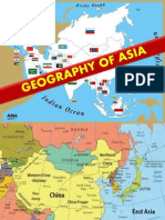 Review Geography.pptx