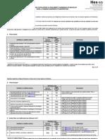 Dispositions Dapplication Des Conditions Dadmission Du Domaine Ingenierie Et Architecture 4361