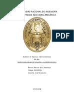 Auditoria de Fotovoltaica y Eólica-Sosa Retamozo Hernan