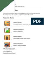 Explorable.com - Research Basics - 2013-11-07.pdf
