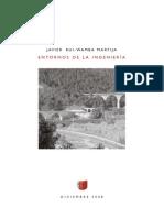 Javier Rui-Wamba_Entornos de la Ingeniería