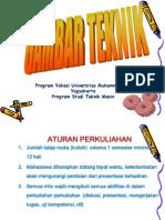 Gambar-Teknikgambar.ppt