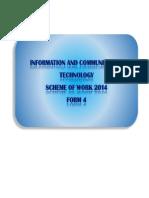 scheme-ict-f4-20141