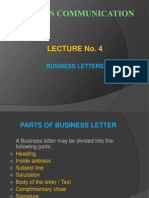 4. BUSINESS LETTERS.pptx