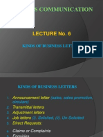 6. Kinds of Letters.pptx
