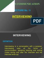 11. Interviewing.pptx