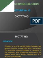 12. Dictatig.pptx