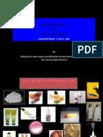 teknikperacikan-121221102523-phpapp02.ppt