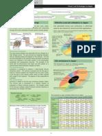 1-5-Environmental Technologies.pdf