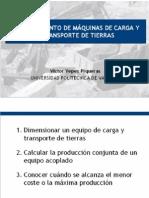 Presentación transporte calculo de camiones.pptx