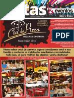 CADERNOS FESTAS E EVENTOS 906.pdf