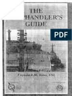 The shiphandler's guide.pdf