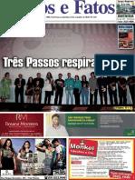 EDIÇÃO 906 ON LINE 21 11 14.pdf
