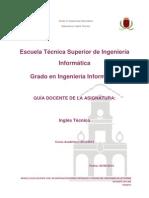 139262015 (1).pdf