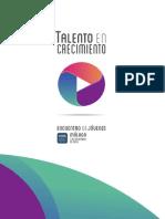 Programa Jovenes 2014 Malaga