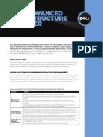 Dell Aim Brochure