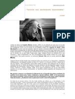 Gregorio Moran-entrevista.pdf
