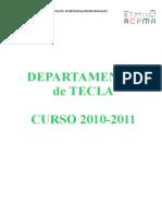 Programación PIANO-ENSEÑANZAS-PROFESIONALES.pdf
