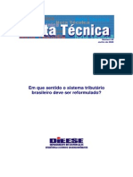 notaTec68PoliticaTributaria.pdf