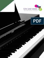 download.yamaha.com_api_asset_file__language=pt&site=pt.yamaha