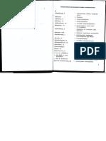 STASI-Dictionary[1].pdf