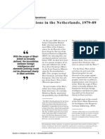 (U) DeGraaf-Stasi-Netherlands (Web)[1].pdf