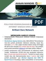 kewirausahaan-mandiri-qnet.pdf