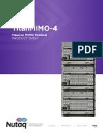 Xilinx Verilog Tutorial   Field Programmable Gate Array   Hardware