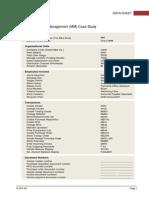 Intro ERP Using GBI Data Sheet MM [A4] en v2.20