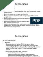 ppp gerd
