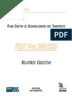 Anexo_2.2.2.1_1_PDDT_Rel_Executivo