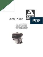 ACM  A-360