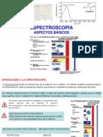 01-Espectroscopia[1]