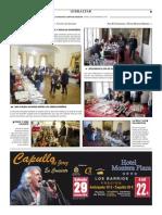 141128 La Verdad CG El mercadillo navideño de The Convent en imágenes p.9.pdf
