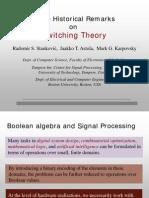 bolean algebra.pdf