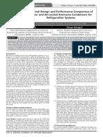 Reserach Paper _ IMP