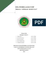 media pembelajaran smp operasi himpunan.pdf