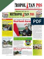 Metropolitan Pos 063 Email.indd