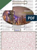 Sub Station by Brilltech Engineers Pvt Ltd - Copy - Copy