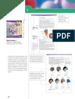 Prirodne znanosti KEMIJA GMN.pdf